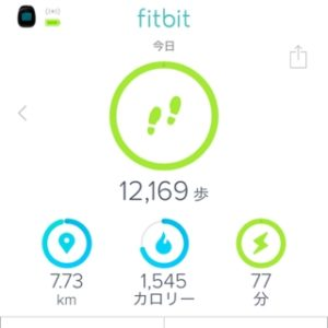 20161120_1917244Fitbit