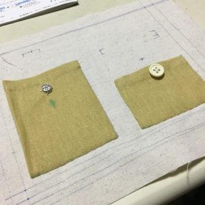 今から始めるお裁縫おさらい帖の会