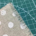 フェリシモ・クチュリエ今から始める乙女の手習いお裁縫おさらい帖の会